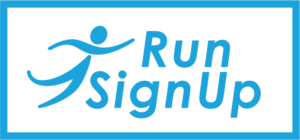 runsignup-blue